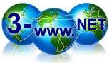 3-www.Net-Promo